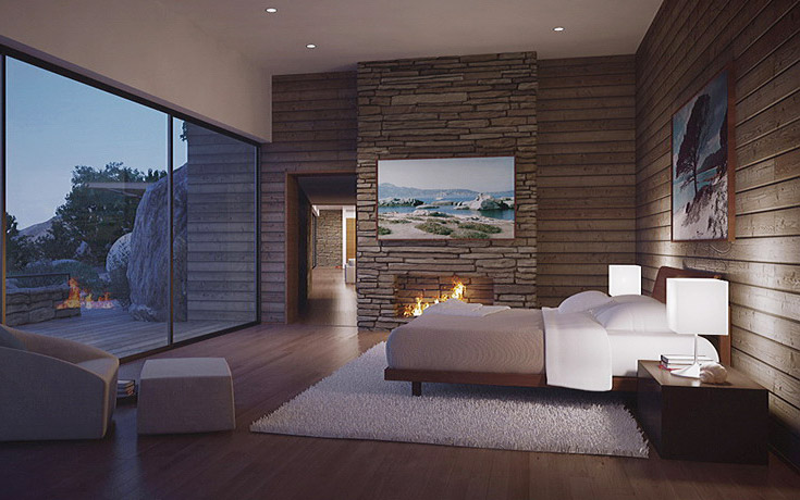 amazing master bedroom designs corner master bedrooms with amazing view corner 14002
