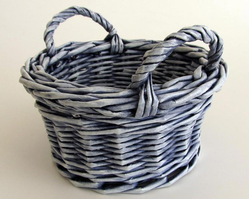 Paper-Basket-DIY-Ideas-10