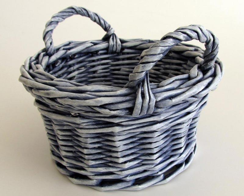 Paper-Basket-DIY-Ideas-10