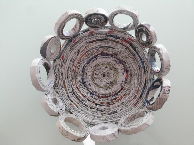 Paper-Basket-DIY-Ideas-11