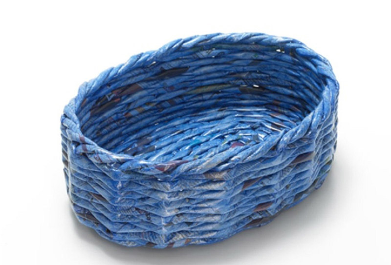 Paper-Basket-DIY-Ideas-12