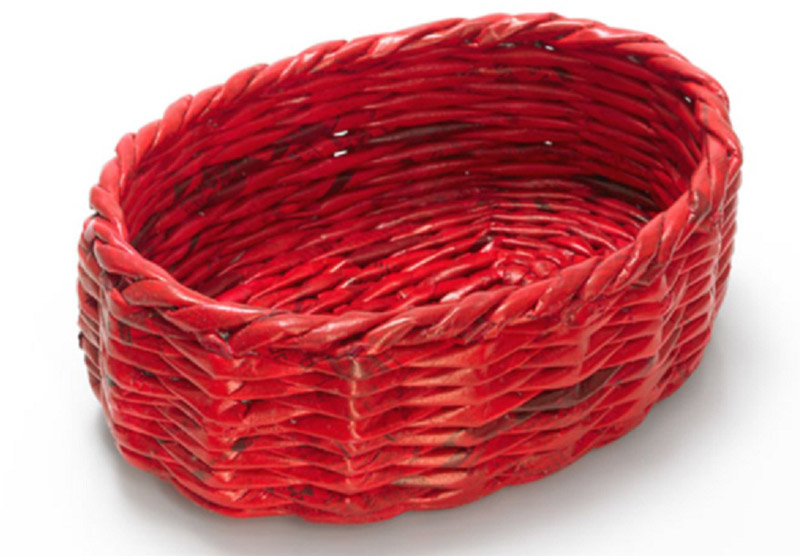 Paper-Basket-DIY-Ideas-2