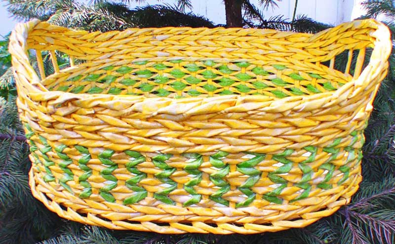 Paper-Basket-DIY-Ideas-3