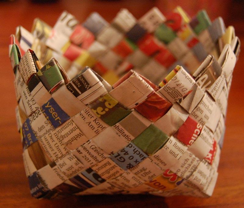 Paper-Basket-DIY-Ideas-4