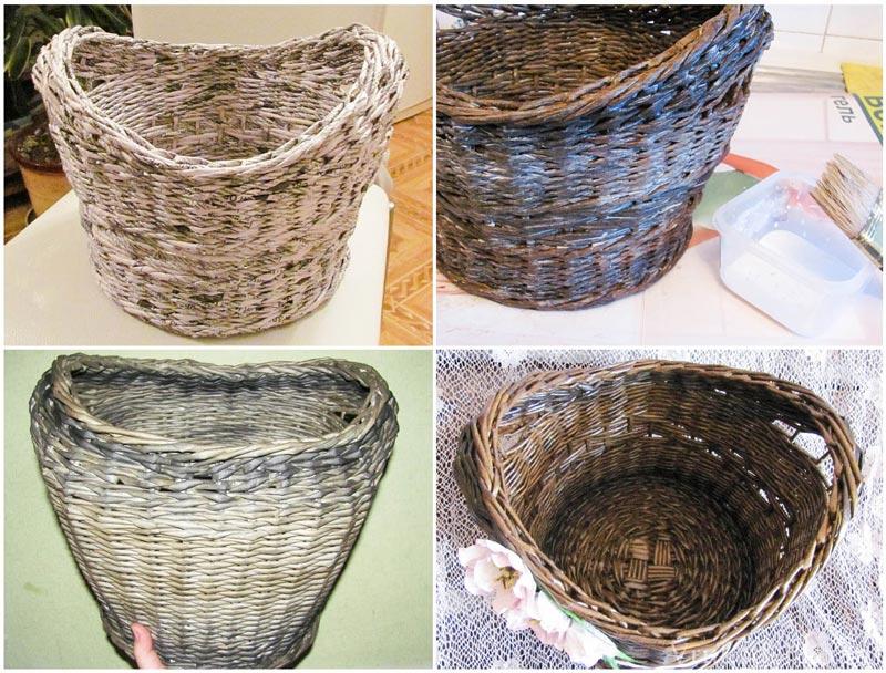 Paper-Basket-DIY-Ideas-5
