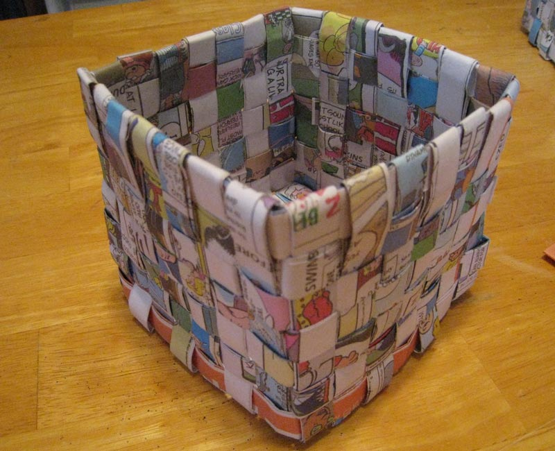 Paper-Basket-DIY-Ideas-6