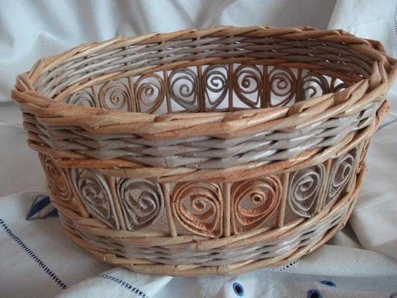 Paper-Basket-DIY-Ideas-8