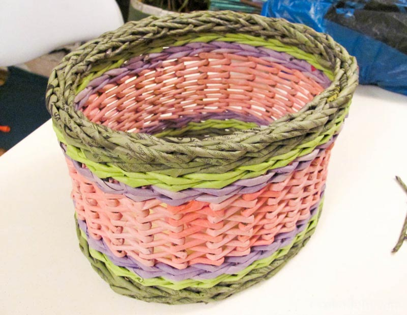 Paper-Basket-DIY-Ideas-9