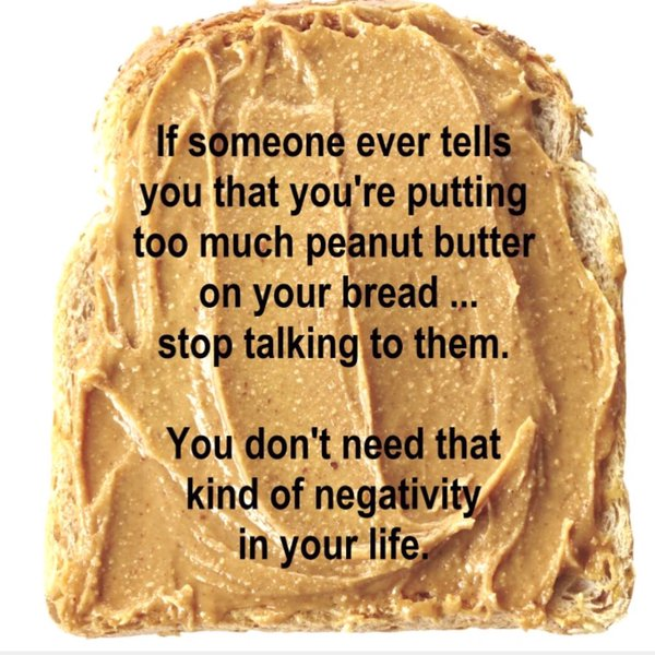 Peanut Butter – Health Benefits