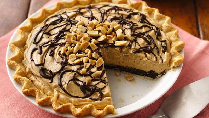 Peanut Butter Health Benefits Quiet Corner