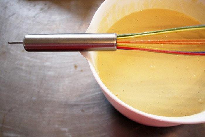 Savory-Carrot-&-Zucchini-Pancakes-2