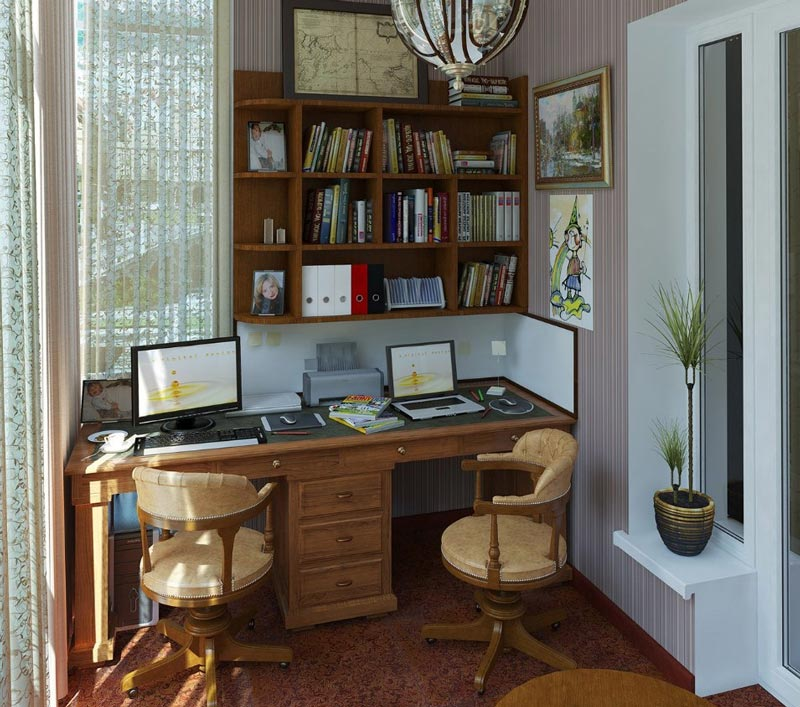 28 Small Office Interior Design Office Insurance