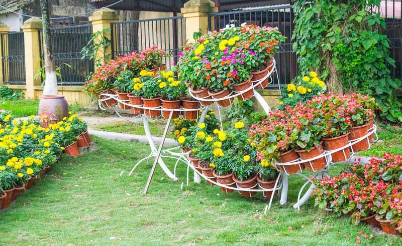 Spring-Garden-Design-Projects-4