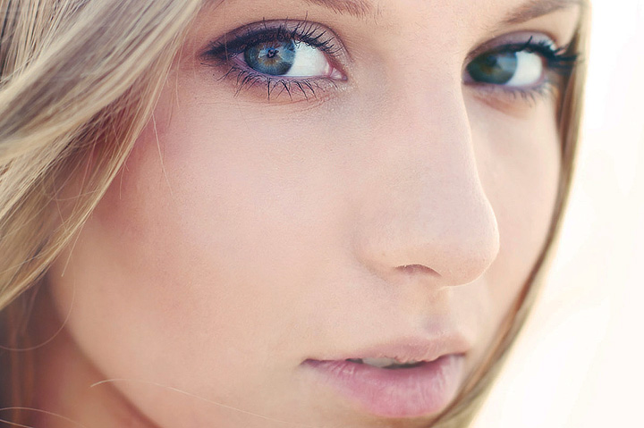 5 Spring Makeup Tips You'll Instantly Want to Try