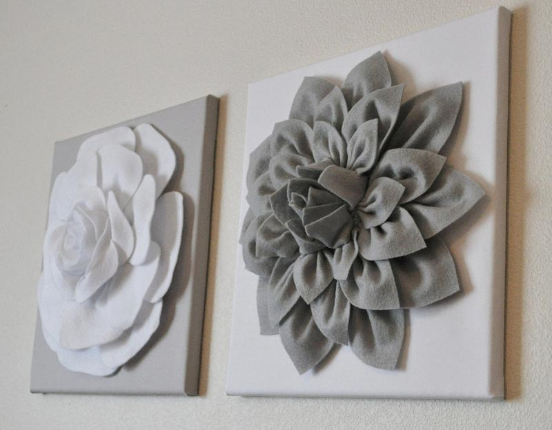 Perfect 3d Wall Art On Canvas Arts And Craft Book Art Houses