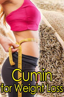 Cumin – Your Best Companion In Your Weight Loss Plan