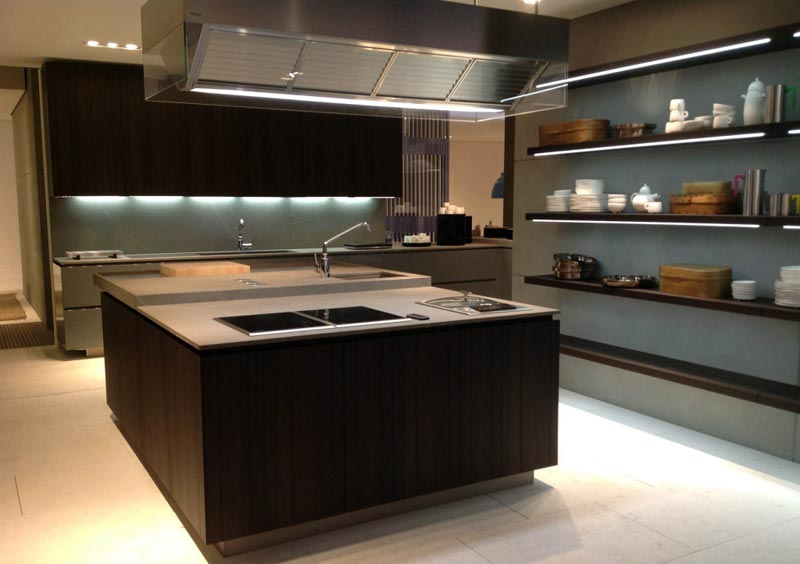 Amazing and Inspiring Kitchen Design Ideas (11)