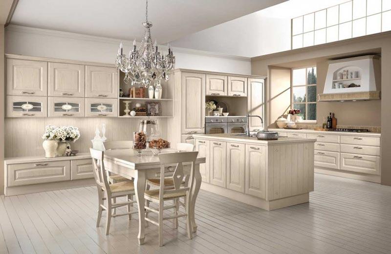 Amazing and Inspiring Kitchen Design Ideas (12)