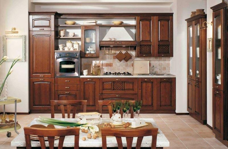 Amazing and Inspiring Kitchen Design Ideas (15)