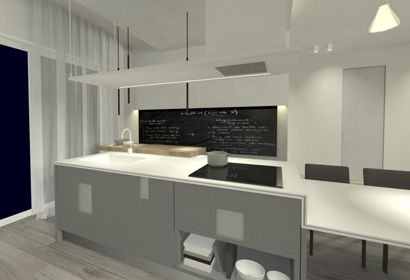 Amazing and Inspiring Kitchen Design Ideas (3)