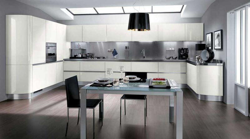 Amazing and Inspiring Kitchen Design Ideas (4)