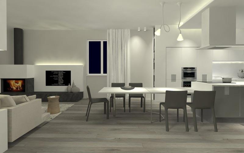Amazing and Inspiring Kitchen Design Ideas (5)