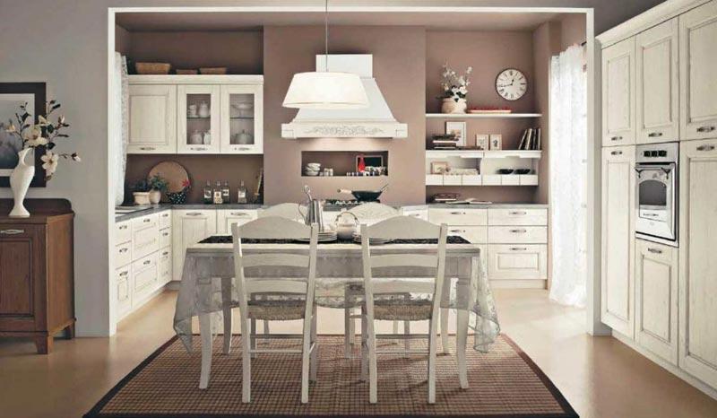 Amazing and Inspiring Kitchen Design Ideas (8)