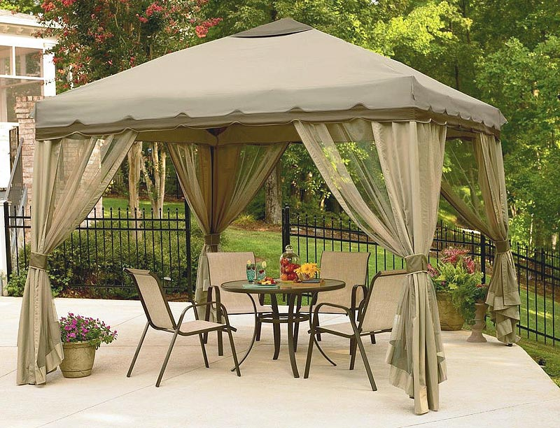 Backyard Gazebo Ideas  Quiet Corner. Aluminum Patio Cover Plans. Plastic Covers For Patio Furniture. Instant Deck & Patio V12. Outdoor Patio Furniture Frontgate. Outdoor Patio Furniture Fred Meyer. Direct Design Patio Heaters. Sienna Collection Patio Table Glass-top 40-in. Patio Furniture For Sale Memphis Tn