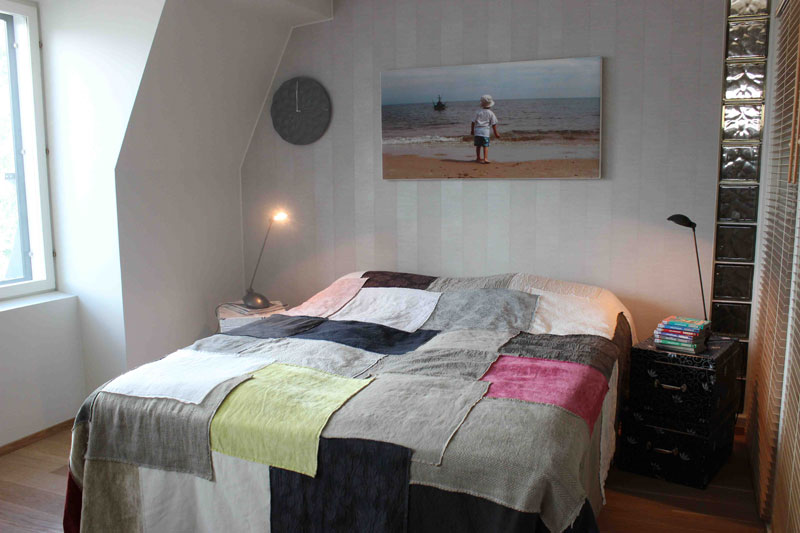 Beautiful Bedroom Ideas