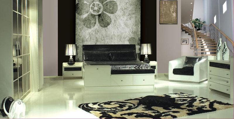 Beautiful Bedroom Ideas