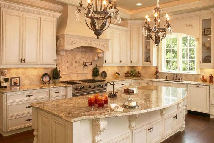 beautiful kitchen islands ideas and tips quiet corner kitchen island design ideas pictures options tips hgtv