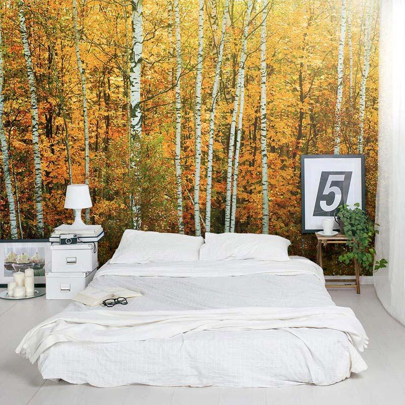 Beautiful Wallpaper Designs For Bedroom (5)