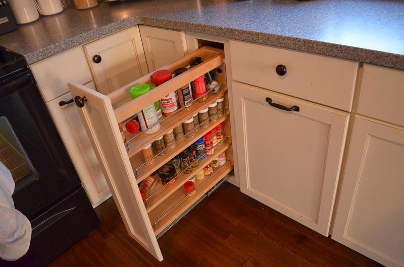 Quiet Corner Kitchen Layout Mistakes To Avoid Quiet Corner
