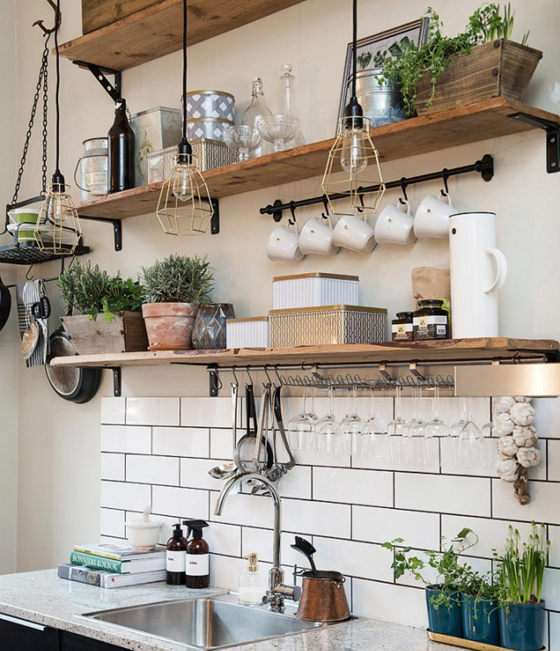 Kitchen Storage Ideas (1)