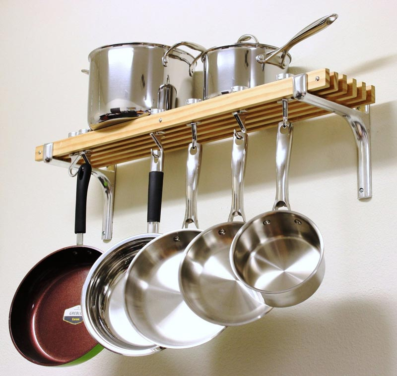Kitchen Storage Ideas (11)