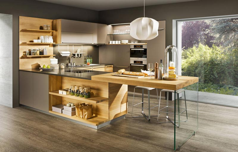Kitchen Storage Ideas (12)