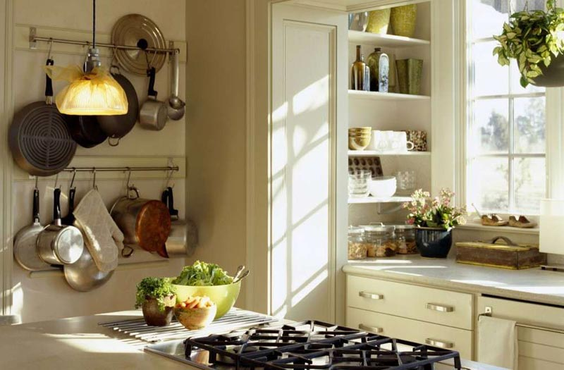 Kitchen Storage Ideas (18)