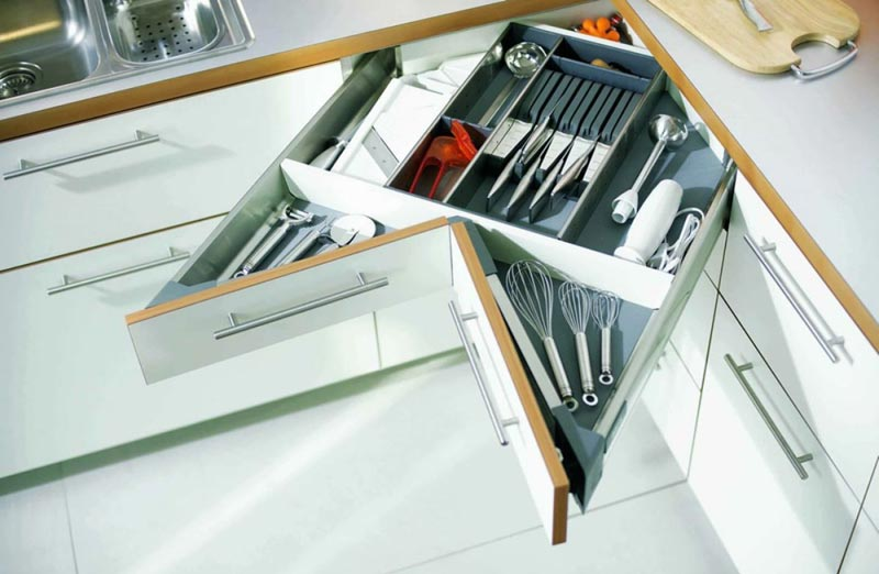 Kitchen Storage Ideas (19)