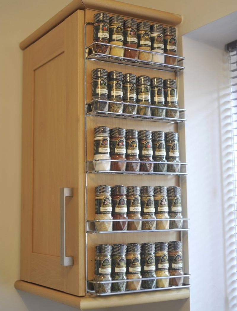 Kitchen Storage Ideas (3)
