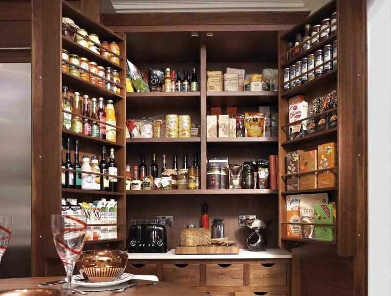 Kitchen Storage Ideas (6)