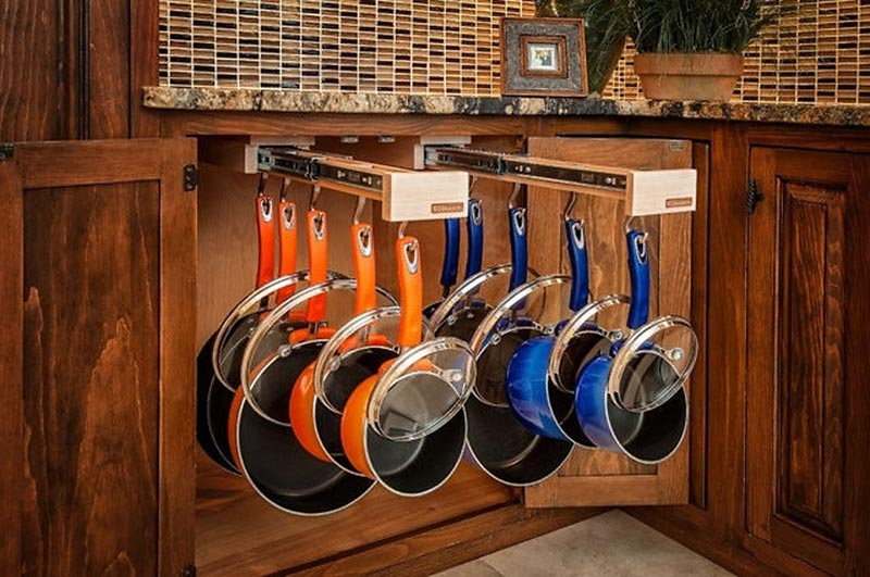 Kitchen Storage Ideas (7)