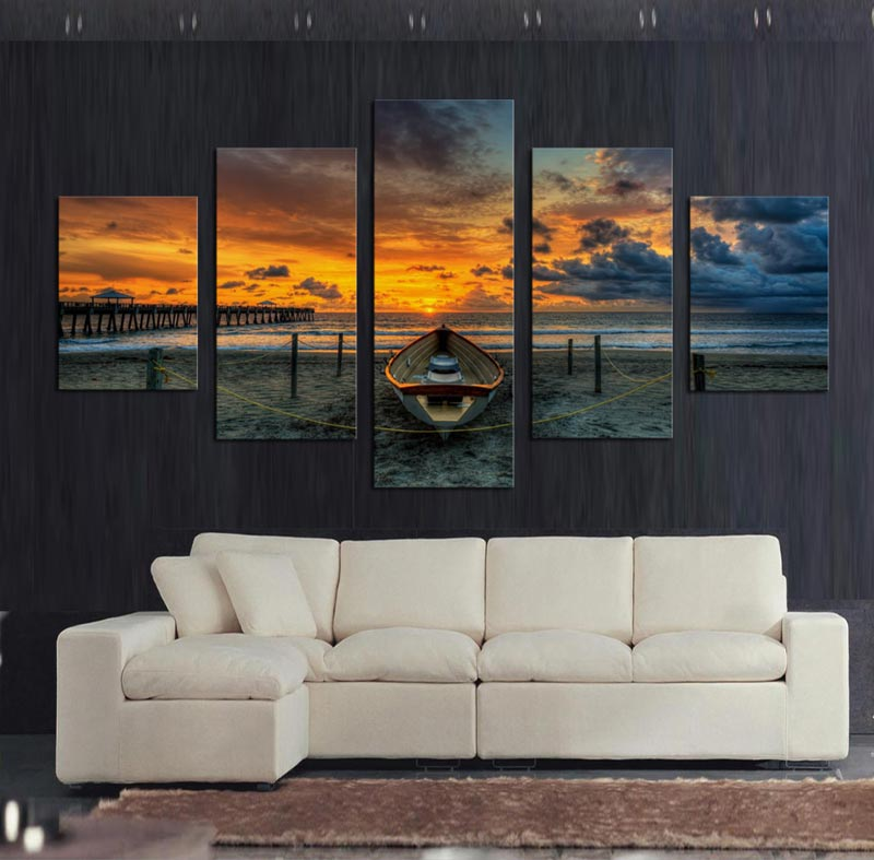 living room photo wallpapers and wall art quiet corner