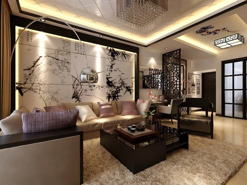 Living room photo wallpapers and wall art quiet corner for Wallpaper 2016 for living room
