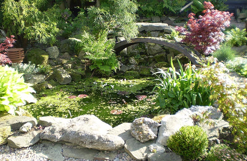 garden design ideas indoor rock garden flower garden ideas