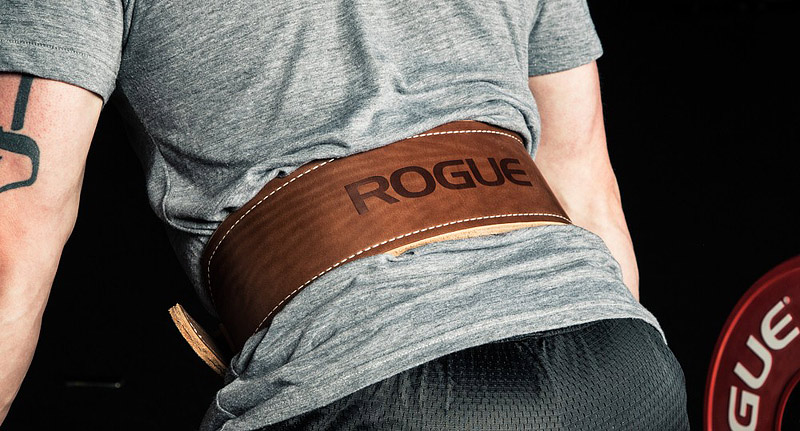 Do You Really Need Weightlifting Belt?