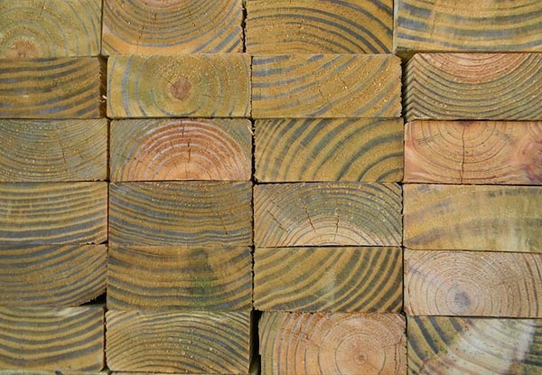 11 Things to Know Before Visiting the Lumber Yard