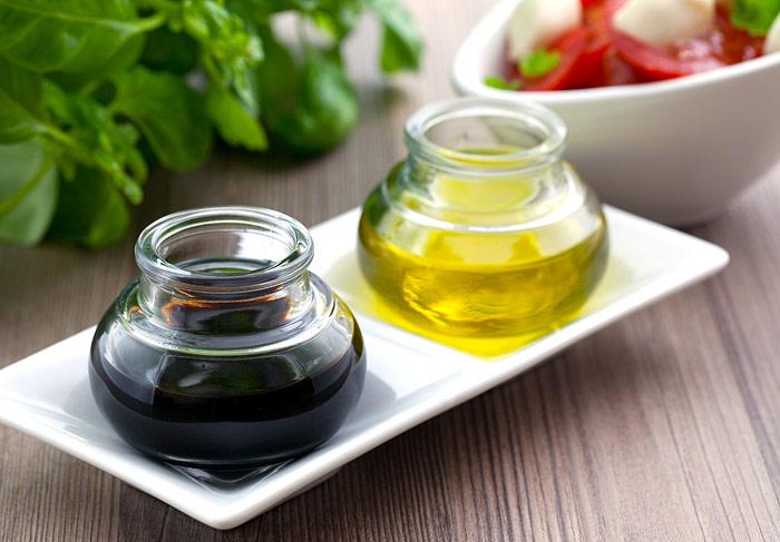 10 Surprisingly Healthy Foods
