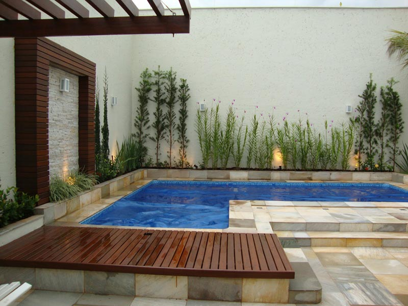 Backyard Landscaping Tips and Ideas