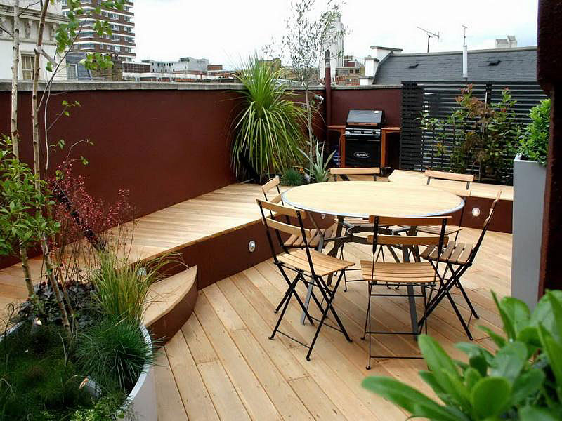 home home design all about home balcony deck design ideas