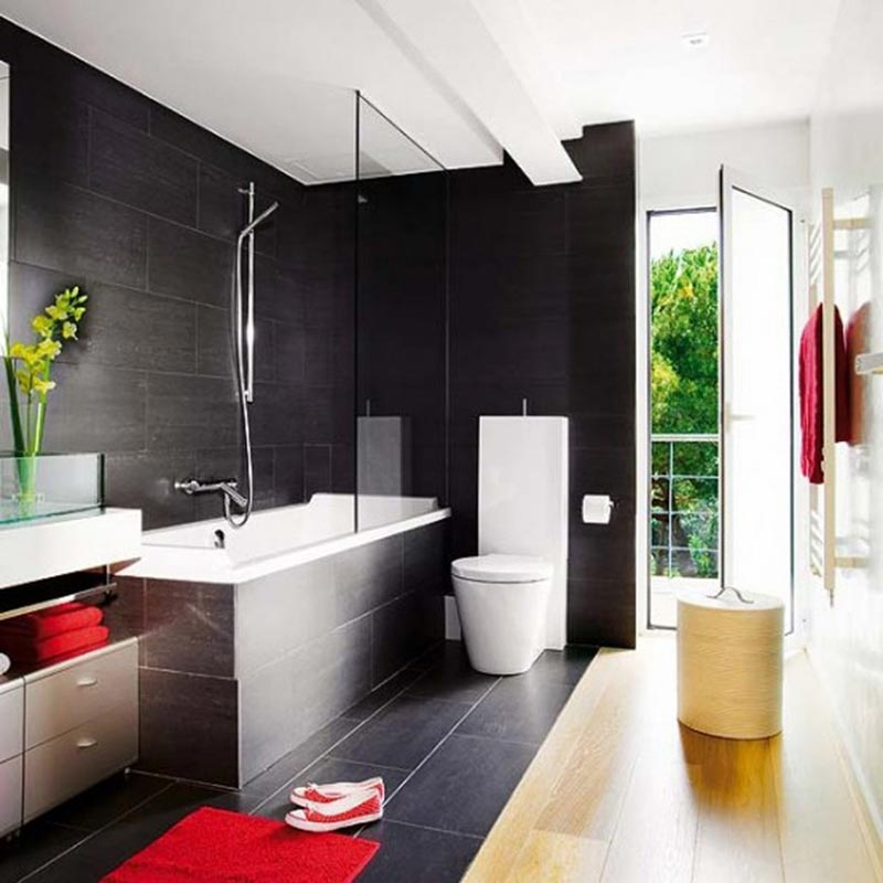 Bathroom Decorating Ideas Bathroom Decorating Ideas Bathroom Decorating Ideas